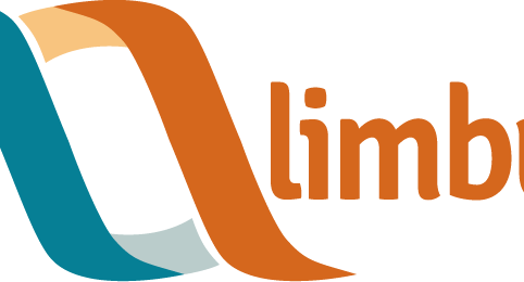 Limbus Medical Technologies GmbH