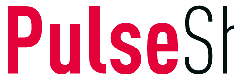 PulseShift