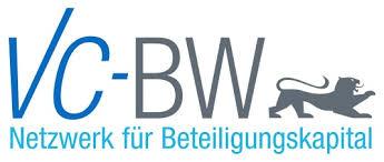 VC-BW | Netzwerk für Beteiligungskapital Baden Württemberg