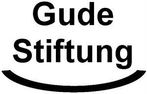 Gude Stiftung